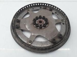 Porsche Cayenne 2005 4.5 auto gearbox flywheel 7L5105325B Petrol 250kW