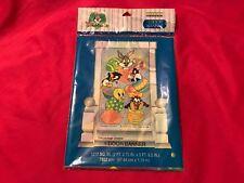 1997 Baby Looney Tunes Happy Easter Door Banner Brand New