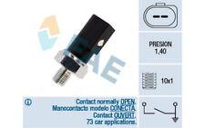FAE Interruptor de control la presión aceite 12850