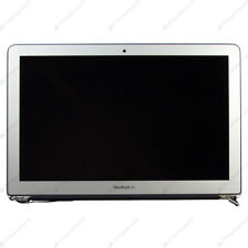 "MacBook Air A1465 MD711LL/A 2013 11.6"" PANTALLA led portátil ensamblaje"