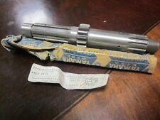 yamaha DT MX RT3 main axle new 214 17411 11 00