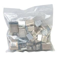 Jameco Valuepro Gb150 Hc/18U and Ttl Crystal/Oscillator Grab Bag Contents vary