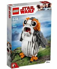 LEGO Star Wars - Porg (75230) Brand New Sealed - Local Pick Up