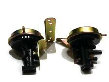68-82 Corvette Headlight Relay/68-72 Wiper Door Vacuum-Free shipping USA-Car Set