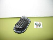 =Mechwarrior MERC DI Morgan Assault Tank 053 03 =