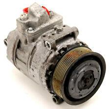 Land Range Rover LS Sport L320 2,7D 8H22-19D623-CA LR014064 Klimakompressor