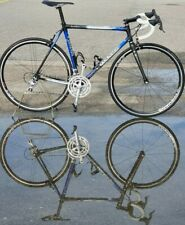 Bicicletas; razors; tandem; ferrino; cuadros