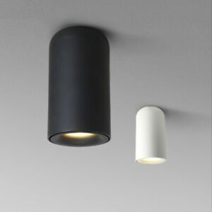 Bar LED Down Lights Surface Mounted Ceiling Lamps Spot light Hallway Kitchen