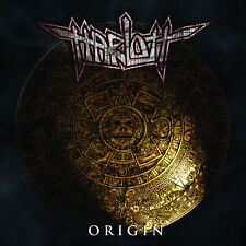 HARLOTT-ORIGIN-DIGI-thrash-metal-onslaught-slayer-mason-exodus-violator