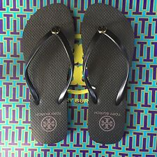 96eb8eba8adb Tory Burch Beach Sandals   Flip Flops for Women US Size 8 for sale ...