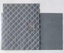 Verlinden 1/35 Slate Tile Roofing Roof Tiles (Small & Large sizes) Trophy 20045