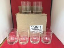 Glenmorangie Whiskey Collectable Glasses/Steins/Mugs