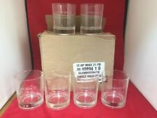 Glenmorangie Whiskey Glasses/Steins/Mugs Barware