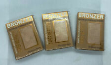 New! 3 Pack Lot Mary Kate and Ashley Paper Me Pretty 150 Sheets #815 Bronzer