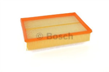 Bosch F026400230 OE Replacement Air Filter