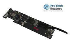 """2012 A1466 2012 13"""" MacBook Air 1.8 GHz i5 4 GB Logic Board"""