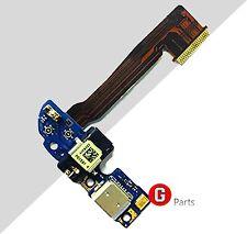 Original✅ HTC One E8 Ladebuchse Charger Dock Connector Audio Mikro Flex