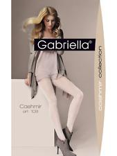 Warme Damen Strumpfhose mit Baumwolle Neue Winter Mode