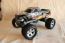traxxas stampede 2wd Battery Powered Remote control monster truck