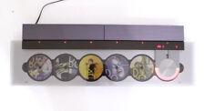 """COLECCION 6 CD's para BEOSOUND 9000 """"ESPECIAL COLECCIONISTAS"""" B&O"""