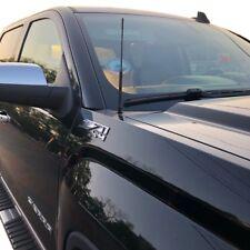 """11"""" ANTENNA MAST for Chevrolet  Trailblazer 2006 - 2009 NEW"""