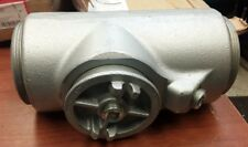 """Crouse Hinds EYSX81 3"""" Explosion Proof Sealing Fitting"""