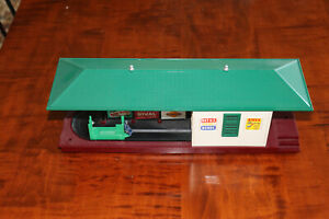 LIONEL #356 OPERATING FREIGHT STATION,USED NO RESERVE