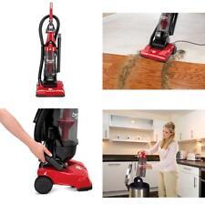 Upright Bagless Vacuum Cleaner + Bonus Turbo Tool HEPA 10 Amp Vacume Vaccum New