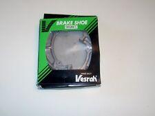 VESRAH BRAKE SHOES VB-411 KE175 KX KDX 250 400 420 450 KXT250