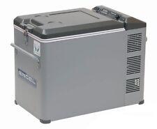 Ángel compresor hieleras Freezer Cooler mt45f mt-45f 40 ltr.12/24/230 V Eek A +