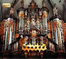SOBOTA - X PRZYKAZAN / CD / POLONIACREW