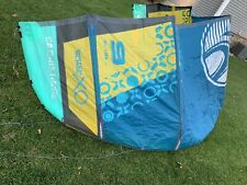 cabrinha kite 2018 Switchblade Xo 9m