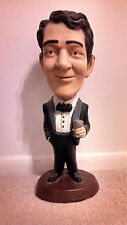 EXTREMELY RARE! DEAN MARTIN ESCO STATUE RAT PACK SINATRA JERRY LEWIS HOLLYWOOD