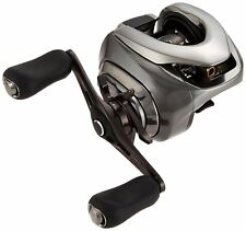 SHIMANO Spinning Reel 16 ANTARES DC HG Right Fishing Freshwater Japan EMS NEW