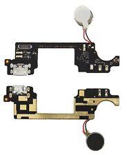 VODAFONE SMART PLATINUM 7 OEM VFD900 USB CHARGING PORT CONNECTOR VIBRA FLEX D124