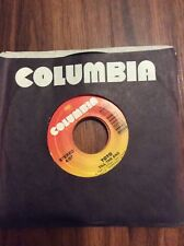 Toto- Till The End- Don't Stop Me Now  Unplayed 45 rpm