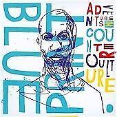 Blueprint - Adventures in Counter Culture (2011)