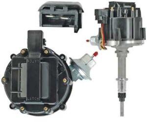 Distributor WAI DST1697