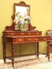 Brass European Victorian Antique Furniture