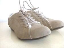 Graceland Schuhe Halbschuhe Gr 37 aktuelle Modetrends Must Have