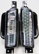 JDM SUBARU LEGACY REAR GARNISH PANEL LIGHTS REVERSE & LED FOGLIGHT BP5 BPE 04-07