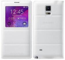 Étuis, housses et coques avec clip Samsung pour téléphone mobile et assistant personnel (PDA) à motifs