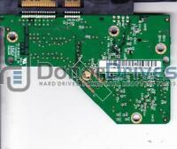 WD10EAVS-00D7B1, 2061-701590-A00 AE, WD SATA 3.5 PCB