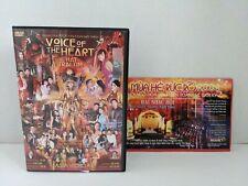 DVD ~Asia Video 43.   Vietnamese.  2 Discs. 4 Hours | EXCELLENT | FREE SHIP