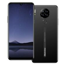 Blackview A80 4G Móviles Smartphone Libres Telefono Dual SIM 2GB+16GB 4200mAh