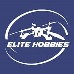 Elite Hobbies