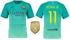 Trikot Nike FC Barcelona 2016-2017 Third WC - Neymar 11 [128 - XXL] Barca Badge