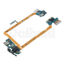 LG G2 D802 Charging Port Flex Replacement Part