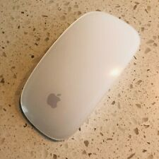 Apple Magic Mouse Wireless Great Working Condition A1657