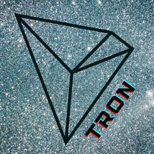 150 Tron coin (Trx) Crypto Mining contract Crypto (24Hr Delivery)